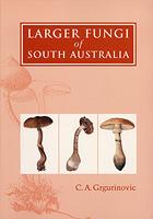 larger_fungi_t