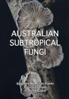 subtropical_fungi_t
