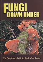 fungi_downunder_t