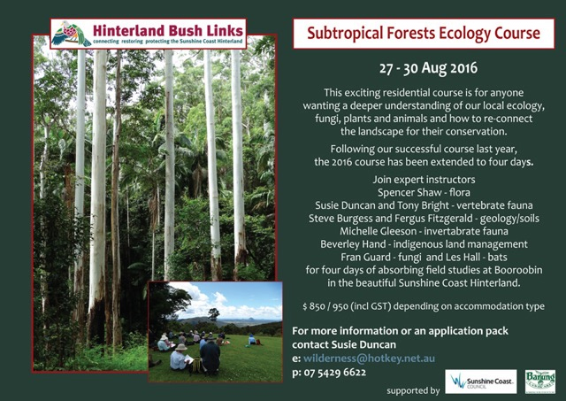 sub_forest_ecology_course_2016