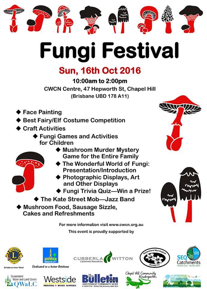 fungi-festival-poster-type